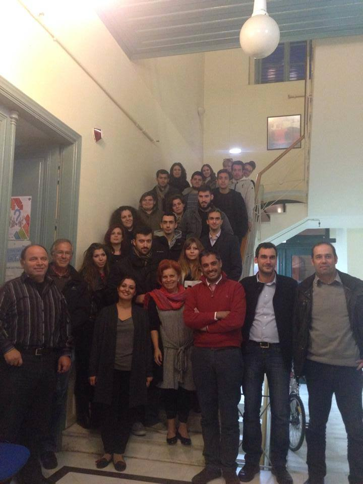 citylabs_chios_27.11.2014