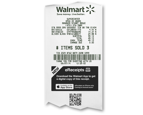 walmart-qr-receipt (1)